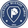 Imagen de Colegio Buenos Aires